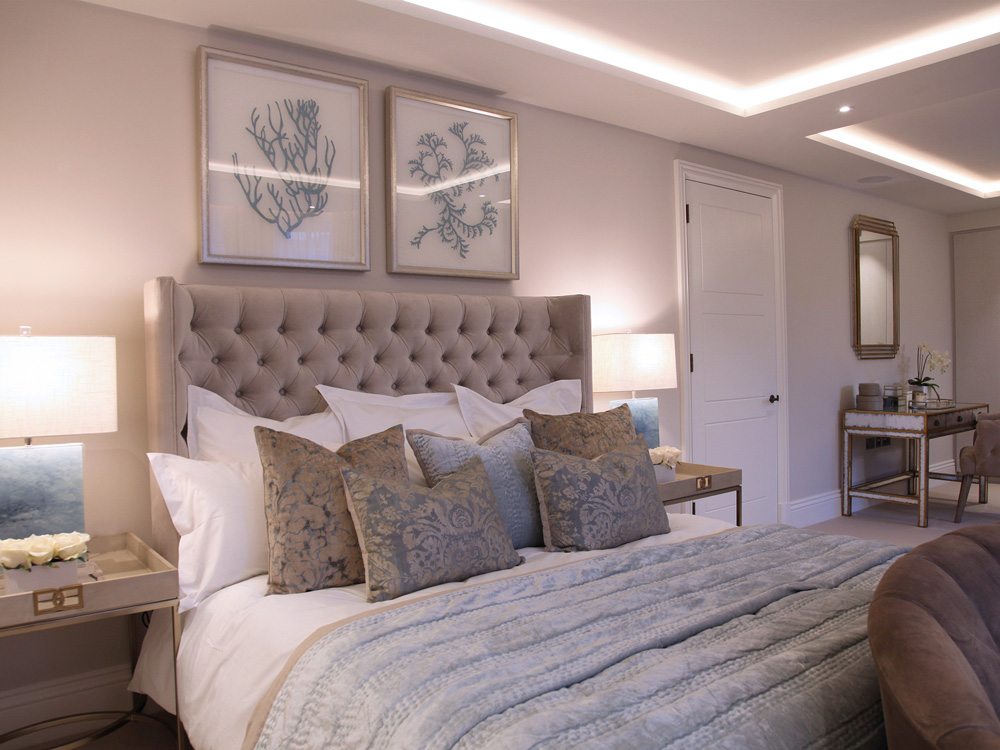 Bespoke-Bedroom-Furniture-Design-Adrian-White