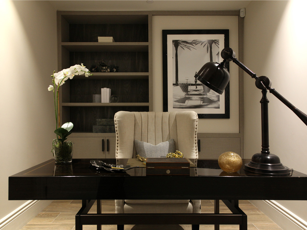 Bespoke-Office-Fitted-Furniture-Chelsea-London